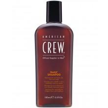 AMERICAN CREW CLASSIC DAILY SHAMPOO - Шампунь для ежедневного ухода за волосами 100мл