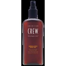 AMERICAN CREW CLASSIC MEDIUM HOLD SPRAY GEL - Спрей-гель для волос средней фиксации 250мл