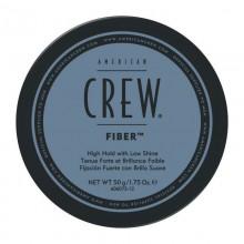 AMERICAN CREW FIBER - Гель для укладки волос 50гр