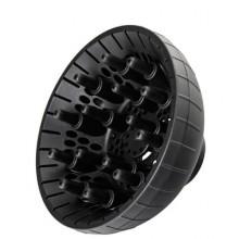BaByliss PRO Hair Dryers Line BABD11E - Диффузор Универсальный для фенов 1шт