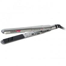 BaByliss PRO Hair Straighteners Line BAB2654EPE - Щипцы-выпрямители с покрытием EP Technology 5.0, 25 х 90мм