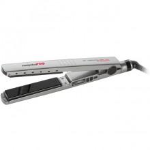 BaByliss PRO Hair Straighteners Line The Straightener BAB2091EPE - Щипцы-выпрямители с покрытием EP Technology 5.0, 28 х 110мм