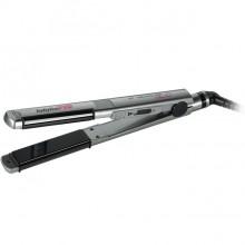 BaByliss PRO Hair Straighteners Line Ultra Curl BAB2071EPE - Щипцы-выпрямители с покрытием EP Technology 5.0, 24 х 90мм