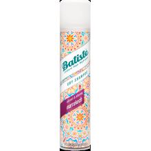 Batiste Dry Shampoo Marrakech - Батист Сухой шампунь 200мл