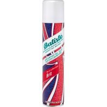 Batiste Dry Shampoo Brit - Батист Сухой шампунь 200мл