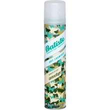Batiste Dry Shampoo Comouflage - Батист Сухой шампунь 200мл