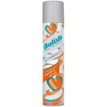 Batiste Dry Shampoo Nourish & Enrich - Батисте Сухой шампунь 200мл