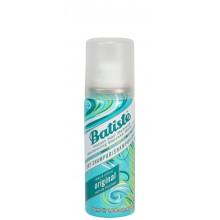 Batiste Dry shampoo Original - Батист Сухой шампунь 50мл