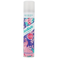 Batiste Dry Shampoo Pretty and Opulent Oriental - Cухой шампунь 200ml