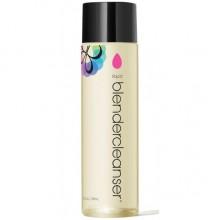 beautyblender blendercleanser pro - Очищающий гель для спонжа 295мл