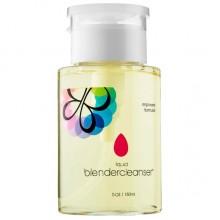 beautyblender Blendercleanser - Бьюти Блендер Очищающий гель для спонжа с дозатором 150мл