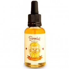 Borodist Beard Oil Classic - Масло для Бороды КЛАССИК 30мл