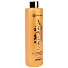 BRELIL Professional BIOTREATMENT Cristalli di Argan SHAMPOO - Шампунь интенсивная красота для волос 250мл