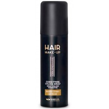 BRELIL Professional COLORIANNE HAIR MAKE-UP LIGHT BLONDE - Спрей-макияж для волос СВЕТЛЫЙ БЛОНД 75мл