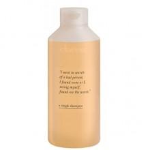 Davines a single shampoo - Экологичный шампунь для всех типов волос 250мл