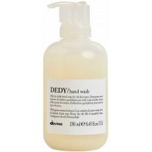 Davines DEDY/ hand wash - Мыло для рук 250мл