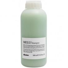 Davines MELU/ conditioner - Кондиционер для предотвращения ломкости волос 1000мл