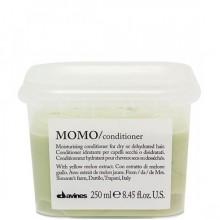 Davines MOMO/ conditioner - Увлажняющий кондиционер 250мл