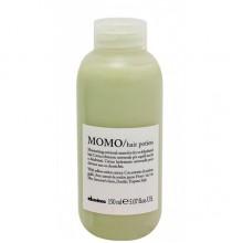 Davines MOMO/ hair potion - Универсальный несмываемый увлажняющий крем 150мл