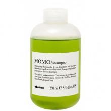 Davines MOMO/ shampoo - Увлажняющий шампунь 250мл