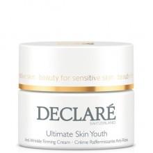 DECLARE AGE CONTROL 40+ Ultimate Skin Youth - Интенсивный крем для молодости кожи 50мл