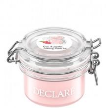 DECLARE ANNIVERSARY MASKS Goji & Jojoba Peeling Mask - Маска-пилинг с жожоба и ягодами годжи 50мл