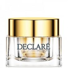 DECLARE CAVIAR PERFECTION 35+ Luxury Anti-Wrinkle Cream - Крем-люкс против морщин с экстрактом черной икры 50мл