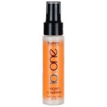 DIKSON 1One Mask-Cream Spray For Hair - Маска-крем спрей 150мл