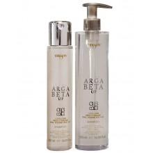 DIKSON ARGABETA UP LUXE Capelli Di Volume Shampoo - Шампунь для тонких волос 250мл