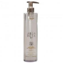 DIKSON ARGABETA UP LUXE Capelli Di Volume Shampoo - Шампунь для тонких волос 500мл