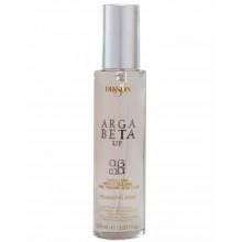 DIKSON ARGABETA UP LUXE Capelli Di Volume Spray - Спрей для объема для тонких волос 150мл