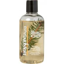 DIKSON NATURA Shampoo with Red Spruce - Шампунь с экстрактом красной ели для тонких волос, лишённых объёма 250мл