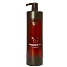 DIKSON StamiKER Anti-age NEWGEN Shampoo - Регенерирующий, восстанавливающий шампунь с комплексом 1000мл