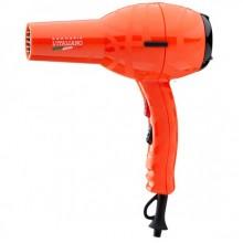 GAMMA PIU 083 L'ITALIANO ORANGE 2000W - Профессиональный фен для волос ОРАНЖЕВЫЙ 2000 Вт