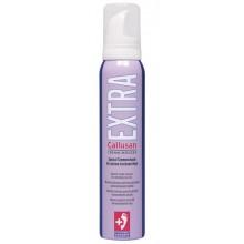 Callusan EXTRA - Крем-пенка Каллюзан ЭКСТРА (сухая кожа, диабет) 300мл