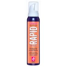 Callusan RAPID - Крем-пенка Каллюзан РАПИД (защита от грибка) 300мл