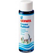 "GEHWOL Classic Product Creme Fussbad - Крем-ванна для ног ""Лаванда"" 150мл"
