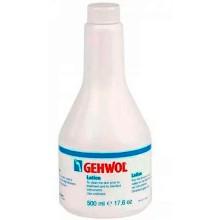 GEHWOL Classic Product Lotion - Геволь Лосьон для рук и инструментов 500мл