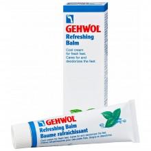GEHWOL Classic Product Refreshing Balm - Геволь Освежающий бальзам 75мл