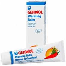 GEHWOL Classic Product Warming Balm - Согревающий бальзам 75мл