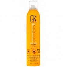 GKhair KERATIN Hairspray Light Hold - Лак для волос ЛЁГКОЙ фиксации 326мл