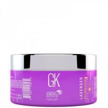 GKhair KERATIN Lavander Bombshell Masque - Маска для блондинок лавандовый оттенок 200мл