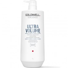 Goldwell Dualsenses Ultra Volume Bodifying Conditioner - Кондиционер для объема 1000мл