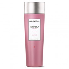 Goldwell Kerasilk Premium Color Shampoo – Шампунь для окрашенных волос 250 мл