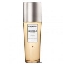 Goldwell Kerasilk Premium Control Rich Protective Oil – Защитное масло 75 мл