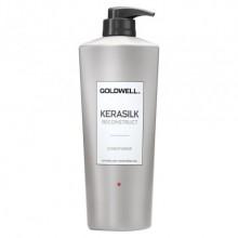 Goldwell Kerasilk Premium Reconstruct Conditioner – Кондиционер для поврежденных волос 1000 мл