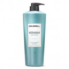 Goldwell Kerasilk Premium Repower Anti-hairloss Shampoo – Шампунь против выпадения волос 1000 мл