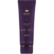 GREYMY STYLE Awesome Smoothing BALM - Разглаживающий бальзам для волос 150мл