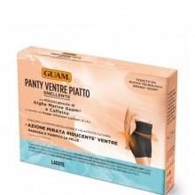 GUAM Panty Ventre Piatto L/XL (46-50) - Шорты с моделирующим эффектом области живота и талии GUAM, L/XL (46-50), 1шт