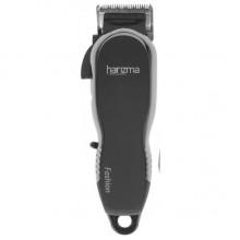 Harizma Fashion - Машинка для стрижки волос ЧЁРНЫЙ 45мм